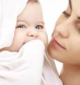 TO高龄产妇 产前产后重点知识