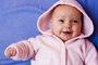 冬季护理宝宝 必须知道的四个原则!
