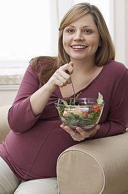 孕妇春天宜吃3种黑色食物 - 百克网—小陆 - 美容进修班小露BLOG