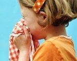 第60期 陈玉琴:又到流感季之儿童流感的防治