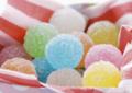 如何让宝宝正确吃糖有学问!