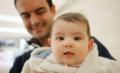 帮你秒懂1岁半宝宝的小心思!