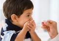 治疗儿童咳嗽 给BB选药也要讲究口感