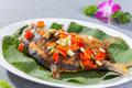 孕妈妈吃什么鱼对身体最好?