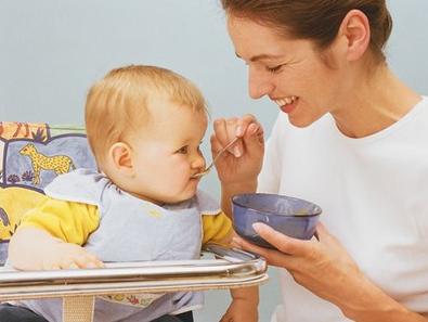 隔夜菜和冷冻辅食宝宝能吃吗?