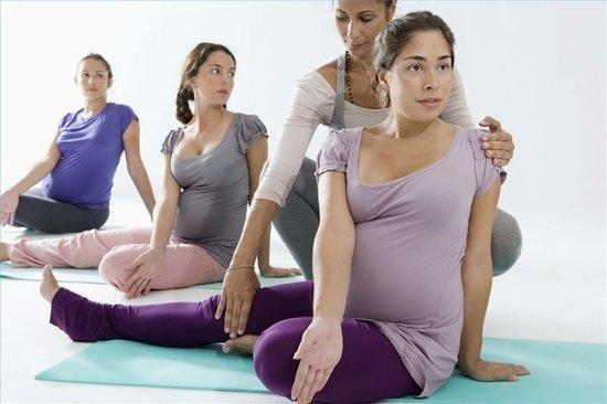 孕妇摔倒肚子着地视频
