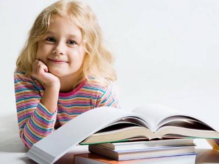 七招 培养孩子独立学习的能力