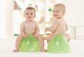 婴儿病理性腹泻 6个原因需排查