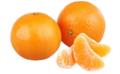 橙子营养丰富 孕妇食用好处多