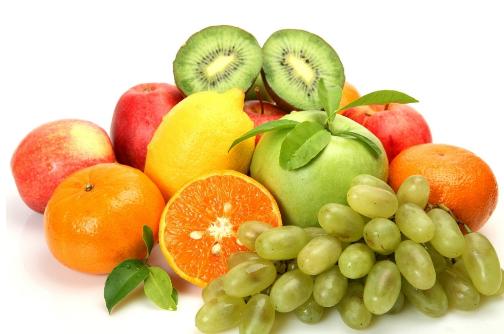 宝宝四季吃水果避免这些误区