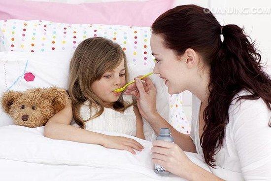 照顾孩子与工作冲突 职业妈妈如何维护亲子关