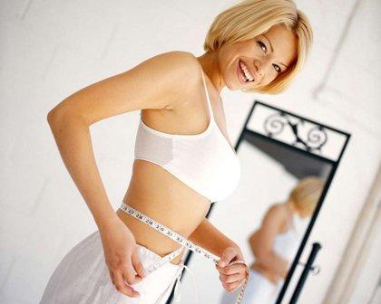 怀孕有哪些症状 怀孕初期有哪些症状 刚刚怀孕有哪些症状 高清图片