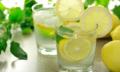 夏季孕妈妈喝柠檬水好处多多