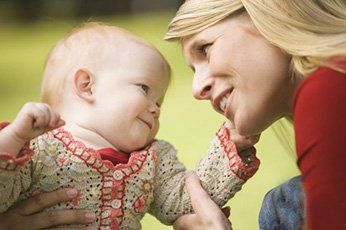 父母四种沟通方式不讨好宝宝