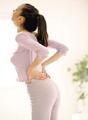 备孕须知 怀孕前请关注你的肾