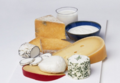 12个饮食法宝 助孩子健康补钙