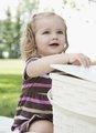 儿童的合理作息应反复坚持