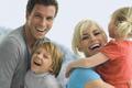 如何帮助孩子控制冲动行为?