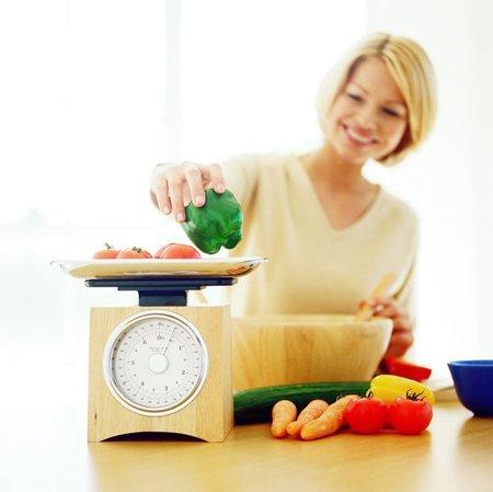 素食准妈妈怎样吃才够营养