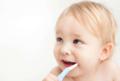 10种坏习惯 影响宝宝牙齿健康