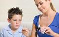 儿童用药四个常见的错误盘点