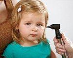 第70期 段传新:保护听力从小做起