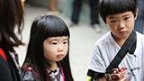 揭秘孩子缺乏自控力的6大根源