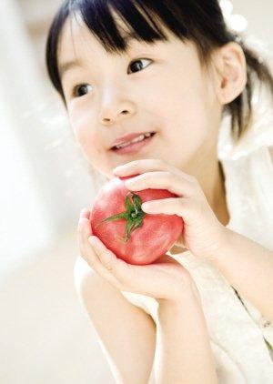 入春时节儿童的七大养护法