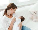 第63期 任钰雯:母乳,妈妈给宝宝最好的礼物
