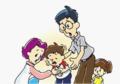 揭夏季儿童咳嗽诱因,让防治更有力