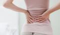 6大秘诀 击退剖腹产后腰痛毛病
