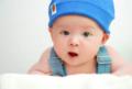 父母必读:宝宝夏季战痱宝典