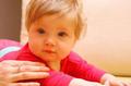 六大方法全面提升宝宝体质