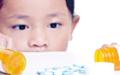 儿童止咳的技巧 对症治是关键