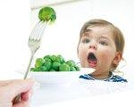 第23期 武文峰:寒冷冬季宝宝的饮食管理及食疗