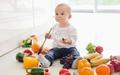 宝宝夏季吃水果可有大学问!