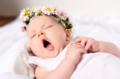 宝宝经常流口水 可能是脾虚
