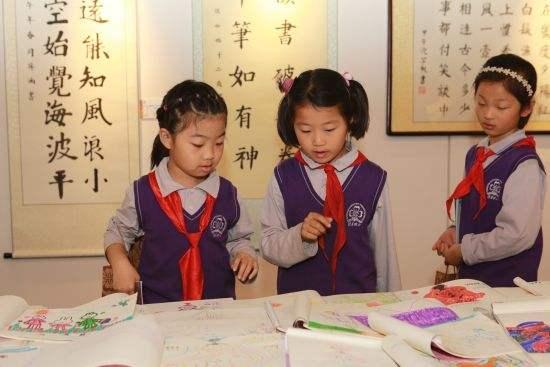 当小学生遇见苏轼,一个孩子的教育成本要多少?