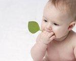 第74期 刘静:小儿春季传染病关键在预防
