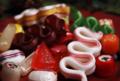 圣诞来临 宝宝正确吃糖有学问
