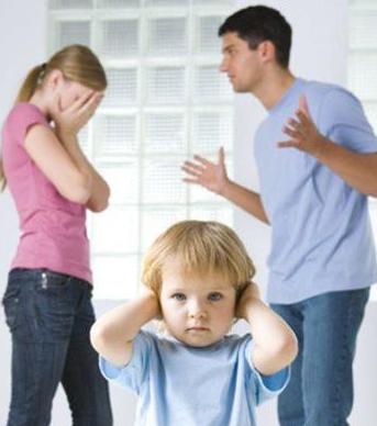 """5类爸爸""""毁""""人不倦 你是吗?"""
