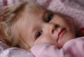 冬季宝宝长水痘的护理要点