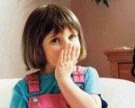 第78期 陈玉琴:小儿哮喘别当感冒治