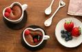 吃好下午茶更健康 你会布置吗?