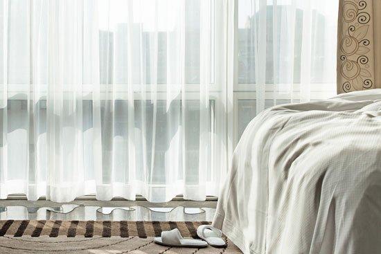 暖春流感高发季 巧选家电创造优质呼吸