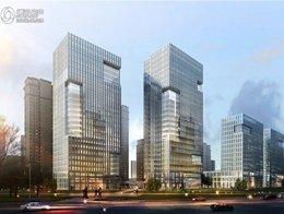 未来金融港