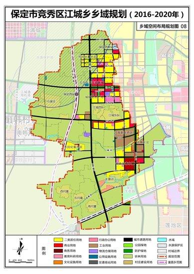 竞秀区规划�_地址:五四西路318号 保定市城乡规划管理局竞秀区分局 联 系 人:耿