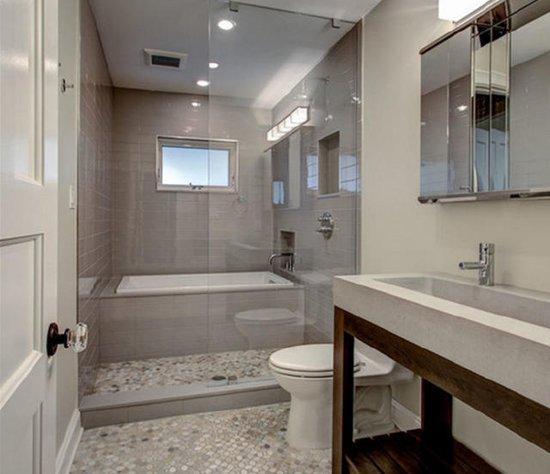 情趣使用透明酒店玻璃喜欢为浴室有你不懂4的的情趣内衣美女图片不是图片