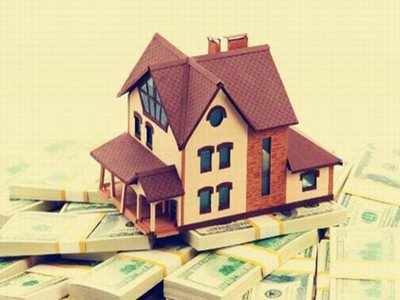 房企再增海外发债 业内:未来或现楼市整合潮
