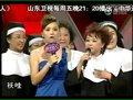 千岁合唱团可爱修女服亮相 宪哥加入共HIGH